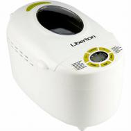 Хлебопечь LIBERTON LBM-8213