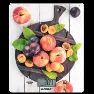 Кухонные весы SCARLETT SC-KS57P52