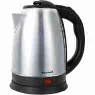 Чайник MAXWELL MW-1043