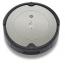 Пылесос iRobot Roomba 692