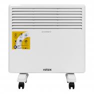 Обогреватель ROTEX RCH11-X