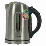 Чайник ROTEX RKT78-S SMART