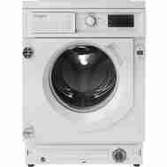 Стиральная машина WHIRLPOOL WMWG 91484 E