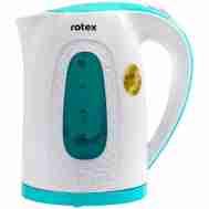 Чайник ROTEX RKT64-XXL