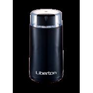 Кофемолка LIBERTON LCG 1602