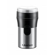 Кофемолка LIBERTON LCG 1603