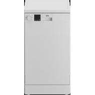 Посудомоечная машина BEKO DVS05025W