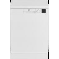 Посудомоечная машина BEKO DVN05321W