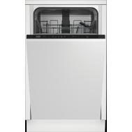 Посудомоечная машина BEKO DIS 35021