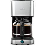 CECOTEC Coffee 66 Heat CCTC-01554