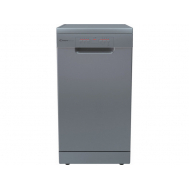 Посудомоечная машина CANDY CDPH 1L952X