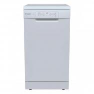 Посудомоечная машина CANDY CDPH 1L952W