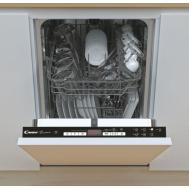Посудомоечная машина CANDY CDIH1D952