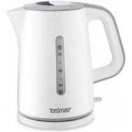 Чайник ZELMER ZCK 7620 S