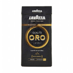 LAVAZZA Qualita Oro Black  m 250g