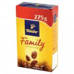 Tchibo Family 275g