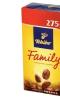 Кофе TCHIBO FAMILY 275G