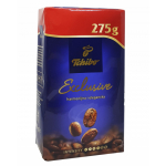 Tchibo Exclusive 275g