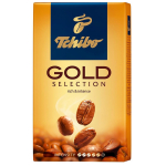 Tchibo GOLD Selection  250g