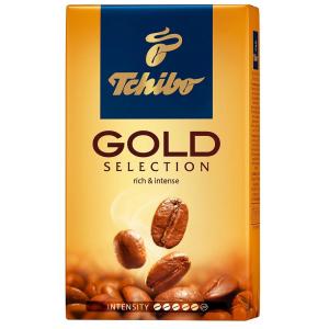 Tchibo GOLD Selection  250g