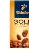 Кофе TCHIBO GOLD SELECTION  250G