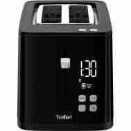 Тостер TEFAL TT640810
