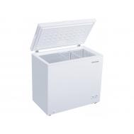 Морозильник LIBERTON LCF-200H