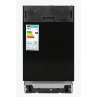 Посудомоечная машина PRIME TECHNICS PDW 45A96 DBI