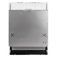 Посудомоечная машина PRIME TECHNICS PDW 60125 BI