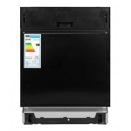 Посудомоечная машина PRIME TECHNICS PDW 60A126 DBI