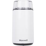 MAXWELL MW-1703 White