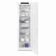 Морозильник ELECTROLUX RUT6NF18S