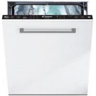 Посудомоечная машина CANDY CDIH1L952