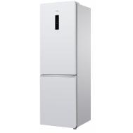 Холодильник TCL RB315WM1110