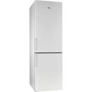 Холодильник STINOL STN 185 AA UA