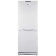 Холодильник STINOL STS 167 AAUA