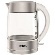 Чайник TEFAL KI772138