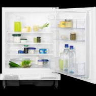 Холодильник ZANUSSI ZXAR82FS
