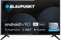 Телевизор BLAUPUNKT 32WE265
