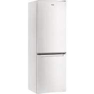 Холодильник WHIRLPOOL W7 811I W (УЦЕНКА)