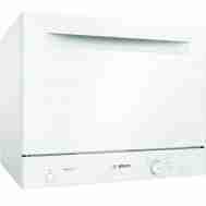Посудомоечная машина BOSCH SKS 51 E 32 EU