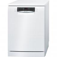 Посудомоечная машина BOSCH SMS46KW01E (УЦЕНКА)
