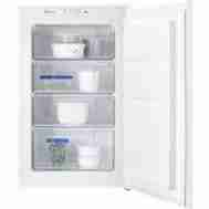 Морозильник ELECTROLUX LUB3AE88S