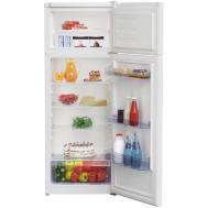 Холодильник BEKO RDSA 240 K 20 W (УЦЕНКА)
