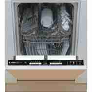 Посудомоечная машина CANDY CDIH 2L1047-08