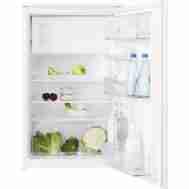 Холодильник ELECTROLUX LFB2AF88S