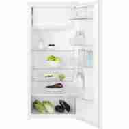 Холодильник ELECTROLUX LFB3AF12S
