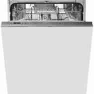 Посудомоечная машина HOTPOINT ARISTON HI 5010 C