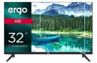 Телевизор ERGO 32DHT6000