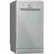 Посудомоечная машина INDESIT DSCFE1B10SRU